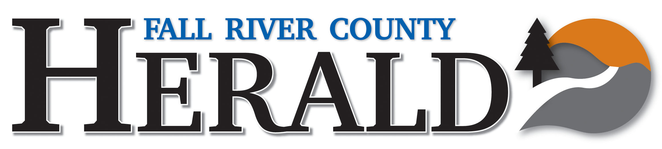 Fall River County Herald